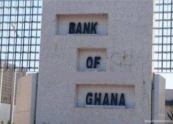 current accounts minimum deposit requirement slashed ghs 10 – bog Current accounts minimum deposit requirement slashed Ghs 10 – BoG BoG 350x250