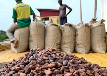 5G war: Nokia gears up to step into Huawei's shoes Cocoa Ghana 350x250