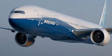 Boeing - norvanreports eni applies to $1.4 billion uk ccs development fund Eni applies to $1.4 billion UK CCS development fund BOEING 360x180