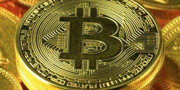current accounts minimum deposit requirement slashed ghs 10 – bog Current accounts minimum deposit requirement slashed Ghs 10 – BoG Bitcoin 360x180