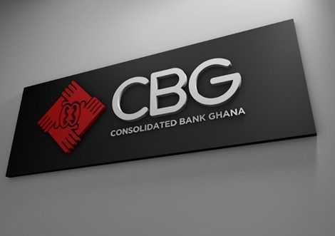 Word-of-mouth marketing still not working for CBG - Global InfoAnalytics Word-of-mouth marketing still not working for CBG – Global InfoAnalytics CBG