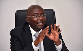 Uganda prepares to welcome international flights from Thursday Dr Bawumia