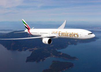 Uganda prepares to welcome international flights from Thursday Emirates 1 1 350x250