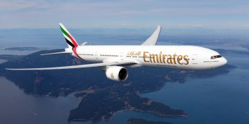 Kenya Airways leases 2 planes to Congo carrier Kenya Airways leases 2 planes to Congo carrier Emirates 1 1 360x180