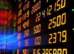 UK must prepare for more economic shocks, says TUC UK must prepare for more economic shocks, says TUC GSE 1 1 246x180