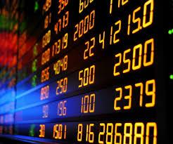 Ghana Stock Exchange Market Report – September 2018 GSE 1 1