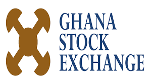 GSE returns 41.82% on share prices GSE returns 41.82% on share prices GSE