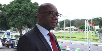 Chinese regulator is probing Ping An Insurance's property investments, sources say Chinese regulator is probing Ping An Insurance's property investments, sources say Ghana Airports MD 360x180