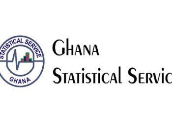 Uganda prepares to welcome international flights from Thursday Ghana Statistical Service 350x250