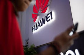 Ghana selected as pilot country for maiden 'Country Climate Development Report' Ghana selected as pilot country for maiden 'Country Climate Development Report' Huawei 275x180