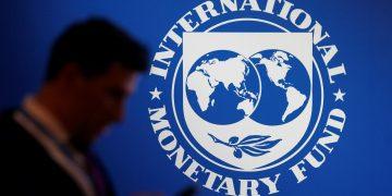 UK must prepare for more economic shocks, says TUC UK must prepare for more economic shocks, says TUC IMF 360x180