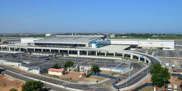 ICUMS aids KIA Customs Division exceed revenue targets KIA 1 750x375
