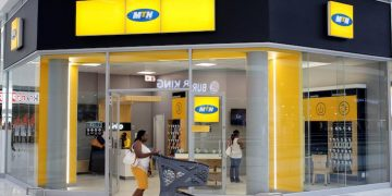 ICUMS aids KIA Customs Division exceed revenue targets MTN 360x180