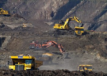 Ghana, Nigeria, 6 other countries to pilot open extractives programme Ghana, Nigeria, 6 other countries to pilot open extractives programme Mining 350x250