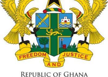 UPSA's analysis of Ghana's 2021 Budget Statement Ministry of Finance 350x250