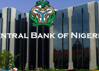 Rely on NEDS to stay ahead of competition during AfCFTA operationalization – Exporters told Nigeria Central Bank 350x250