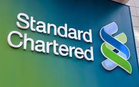 DEAL: Mastercard acquires blockchain intelligence firm, CipherTrace DEAL: Mastercard acquires blockchain intelligence firm, CipherTrace Standard Chartered 1