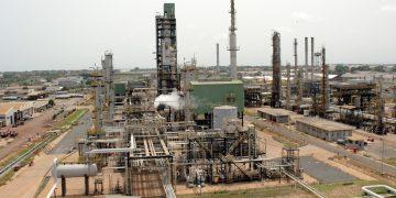 Kenya economy $222 million larger after rebasing Kenya economy $222 million larger after rebasing Tema Oil Refinery 360x180