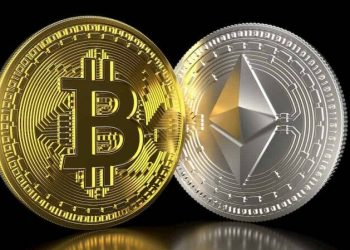bitcoin and ethereum - norvanreports  Equity Bank freezes dividend for second year as profit falls 11% bitcoin and ethereum 350x250