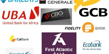 Ghana, Nigeria, 6 other countries to pilot open extractives programme Ghana, Nigeria, 6 other countries to pilot open extractives programme bnaks 1 360x180