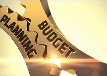 UPSA's analysis of Ghana's 2021 Budget Statement budget 3 350x250
