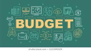 UPSA's analysis of Ghana's 2021 Budget Statement budget 4