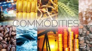 Rely on NEDS to stay ahead of competition during AfCFTA operationalization – Exporters told commodities