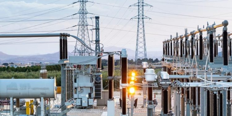Demand for power crosses 3,000MW; exceeds peak demand of 2,700MW for the first time – GRIDCo electricity 750x375
