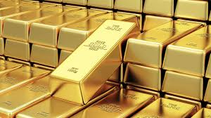 Best countries for offshore gold storage gold