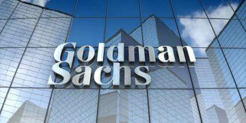 Equities market closes flat as market capitalization declines by N5.84 billion Equities market closes flat as market capitalization declines by N5.84 billion goldman sachs 360x180