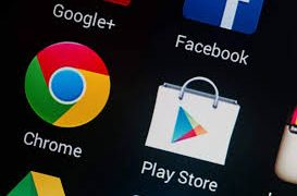 Standard Chartered strikes deal to launch digital-only bank in Singapore Standard Chartered strikes deal to launch digital-only bank in Singapore google play store 273x180