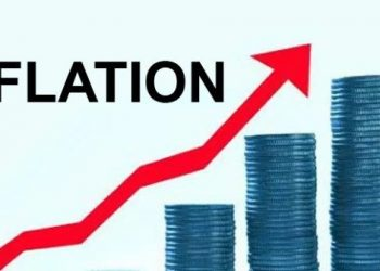 Inflation outlook negative; to trend upwards Inflation to continue upward trend as outlook remains negative for the rest of 2021 inflation 3 350x250