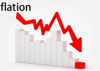 Consumer Price Index and Inflation – July 2020 inflation 350x250