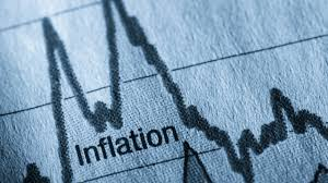 BoG Governor confident inflation rate to remain within target band of 6% to 10% BoG Governor confident inflation rate to remain within target band of 6% to 10% inflation 4