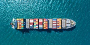 Dubai-Africa: Trade in food and beverage hit $13.9 billion Trade in food and beverage between Africa and Dubai reach $13.9 billion in 5 years maritime 1 360x180