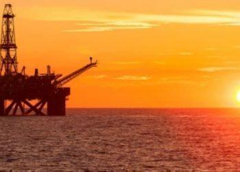 Oil production - norvanreports  Iran cuts natural gas supply to Iraq over $6 billion unpaid debts oil 1 350x250