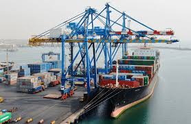 Ghana selected as pilot country for maiden 'Country Climate Development Report' Ghana selected as pilot country for maiden 'Country Climate Development Report' ports