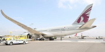 Deloitte surpasses $50 billion in revenue for first time Deloitte surpasses $50 billion in revenue for first time qatar airways 2 1 360x180