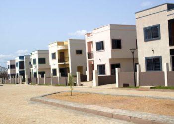 real estate - norvanreports Kenya: Mortgage defaults hit Sh70 billion, auctions jump Kenya: Mortgage defaults hit Sh70 billion, auctions jump real estate 350x250