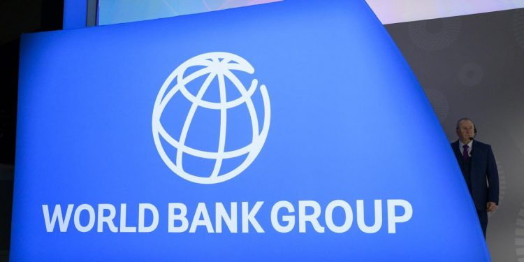 World Bank supports Ghana's fight against Covid-19 with additional $130 million world bank 1 750x375
