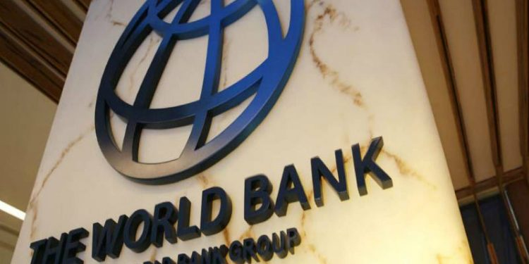 world bank to deepen regional integration on the african continent World Bank to deepen regional integration on the African Continent world bank 750x375