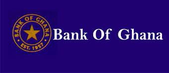 Bank of Ghana borrows Ghs 70 million Bank of Ghana borrows Ghs 70 million BoG