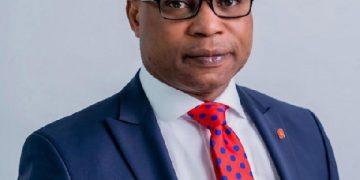 CEO of UBA Ghana, Olalekan Balogun - norvanreports GSE-CI closes in the red as MTN drops GSE-CI closes in the red as MTN drops CEO of UBA Ghana Olalekan Balogun 360x180