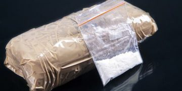Cocaine - norvanreports GRA records decline in tax revenue from the informal sector GRA records decline in tax revenue from the informal sector Cocaine norvanreports 360x180