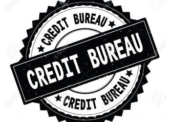 credit bureau - norvanreports  Summary of Economic and Financial Data – March 2021 Credit Bureau norvanreports 350x250