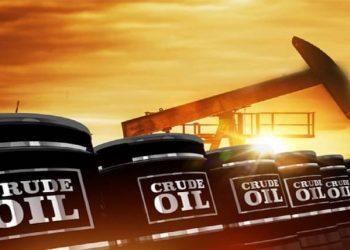 Crude Oil - norvanreports  Iran cuts natural gas supply to Iraq over $6 billion unpaid debts Crude Oil norvanreports 350x250