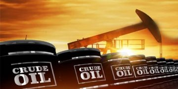 Crude Oil - norvanreports Unilever Ghana emerges sole gainer on GSE at end of trading session on Tuesday Unilever Ghana emerges sole gainer on GSE at end of trading session on Tuesday Crude Oil norvanreports 360x180