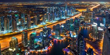 Dubai - A Must-Visit Destination Optimism of reducing fiscal deficit from 11.4% to 5% by 2024 very unlikely - Seth Terkper Optimism of reducing fiscal deficit from 11.4% to 5% by 2024 very unlikely – Seth Terkper Dubai A Must Visit Destination 360x180