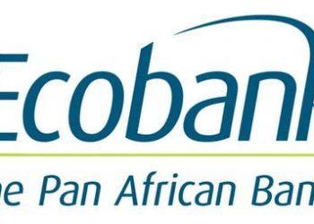 PFM Tax Africa's assessment of IMF's Article IV [Full Document] PFM Tax Africa's assessment of IMF's Article IV [Full Document] Ecobank 1 350x250
