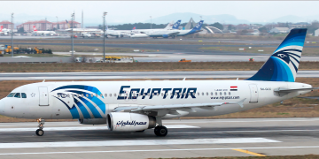Egypt Air - norvanreports Goldman Sachs says hedge funds are increasingly trying to compete with VCs in private deals Goldman Sachs says hedge funds are increasingly trying to compete with VCs in private deals Egypt Air norvanreports 360x180